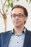 Marcin small